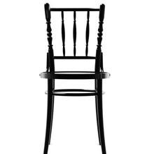 Moooi - Moooi Extension Stuhl