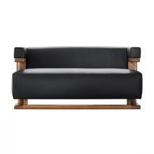 TECTA - Tecta F51-2 - Gropius sofa 2-zits