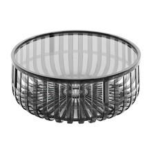 Kartell - Panier Container Tisch