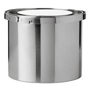 Stelton - Cylinda Line Ice Bucket 1L