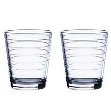 iittala - Aino Aalto Glass Set