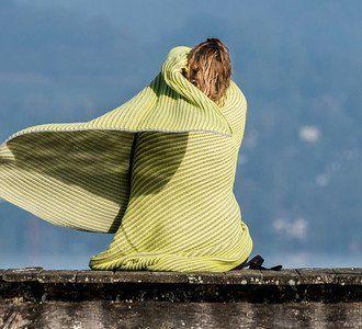 Kachel-Tagesdecken-660x600
