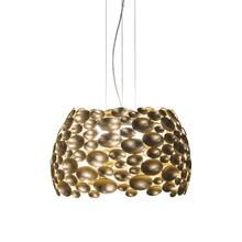 Terzani - Anish LED-Pendelleuchte