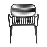 Petite Friture - Week-End Armchair