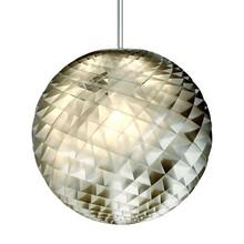 Louis Poulsen - Patera - Lámpara de suspensión