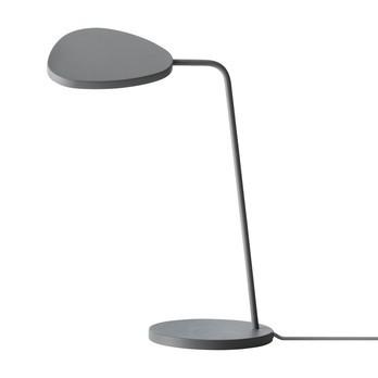 Muuto - Leaf LED Tischleuchte