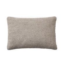 Muuto - Twine Cushion 60x40cm