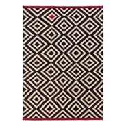 Nanimarquina - Mélange Pattern 1 tapijt