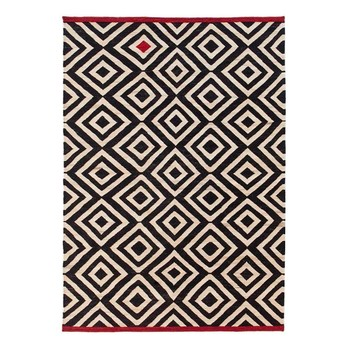 Nanimarquina - Mélange Pattern 1 Teppich