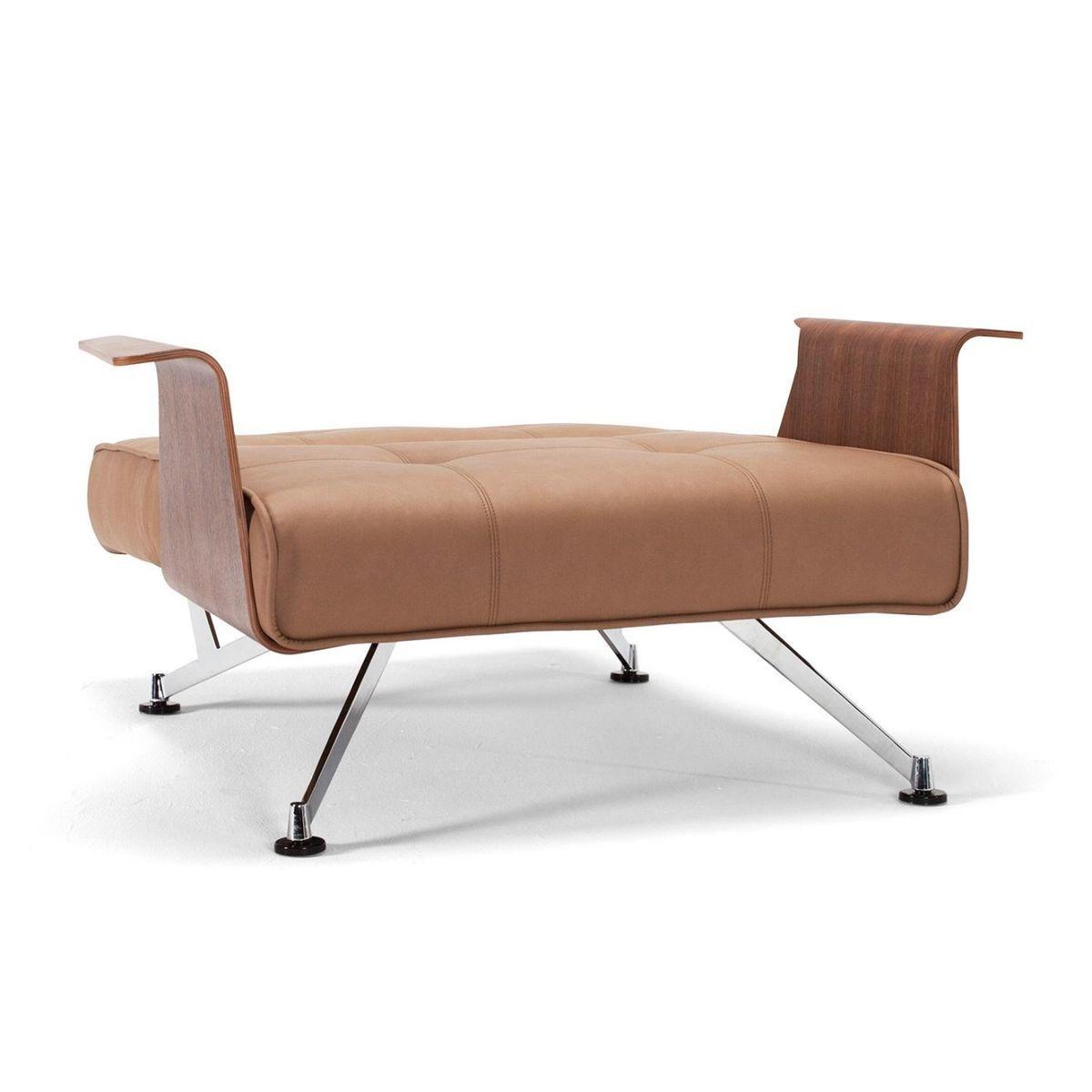 clubber 03 sessel innovation. Black Bedroom Furniture Sets. Home Design Ideas