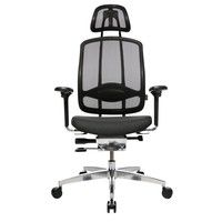 Wagner - AluMedic 10 Office Chair