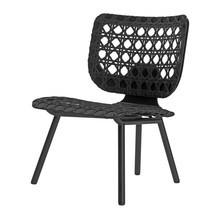 ClassiCon - ClassiCon Aërias fauteuil