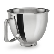 KitchenAid - Bowl