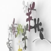 FROST: Brands - FROST - Camouflage Wall Hook