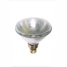 Flos - Stylos Light Bulbs