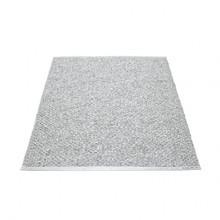 pappelina - Svea Teppich 70x90cm