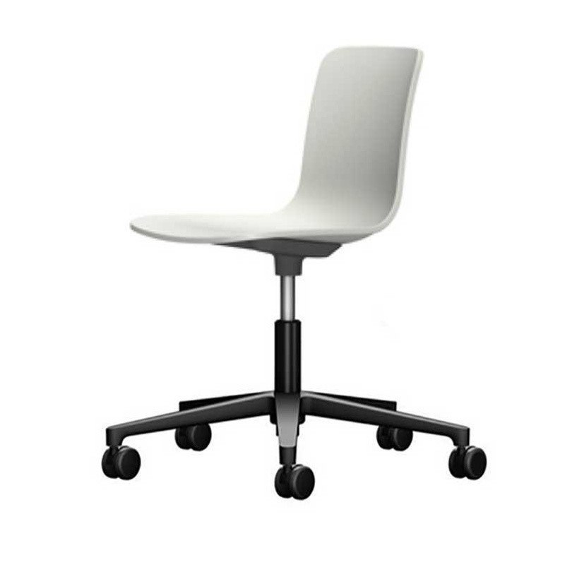 plus récent f7c86 75631 HAL Studio - Chaise de bureau