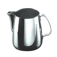 Alessi - Alessi 103 Milk Can