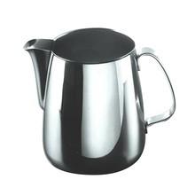 Alessi - Alessi 103 Pot à lait