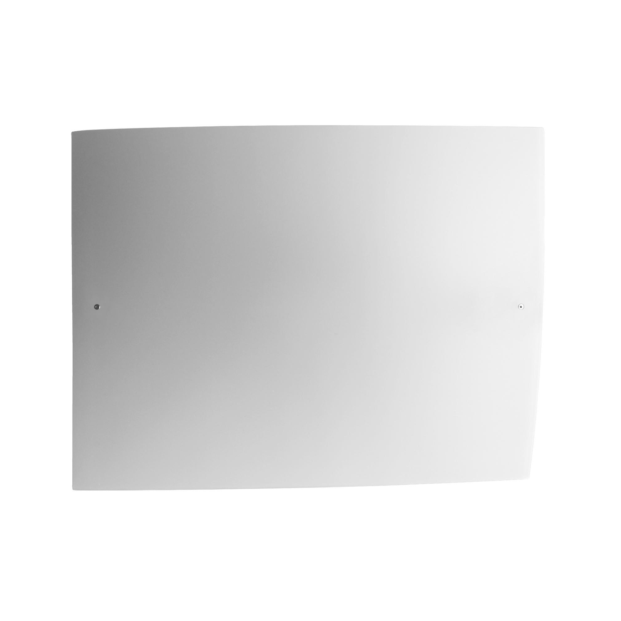 Foscarini Folio Parete.Folio Piccola Wall Lamp