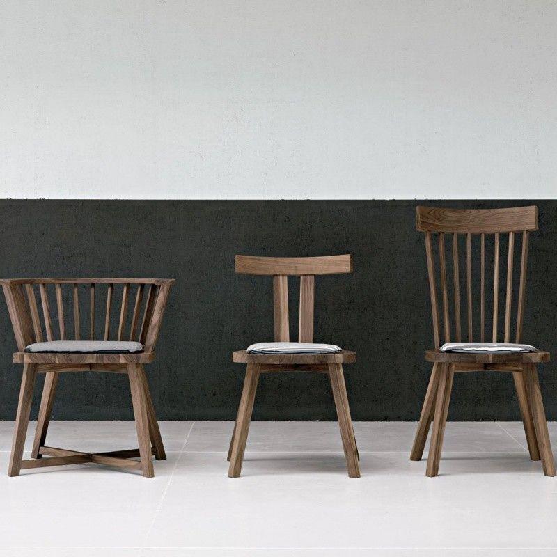 gray 23 chaise gervasoni. Black Bedroom Furniture Sets. Home Design Ideas
