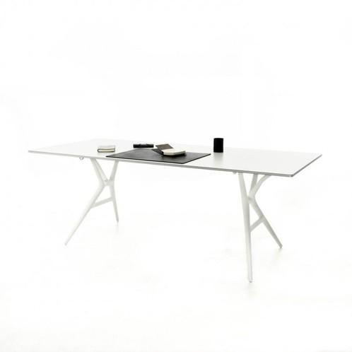 Kartell - Spoon Tisch 160cm