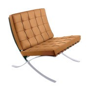 Knoll International - Barcelona Chair