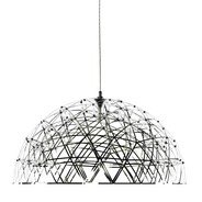 Moooi - Raimond Dome LED Suspension Lamp