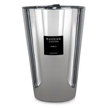 Baobab Collection - Les Exclusives Platinum Duftkerze