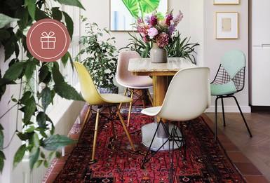 Design Furniture Lighting And Accessories Online Shop Ambientedirect