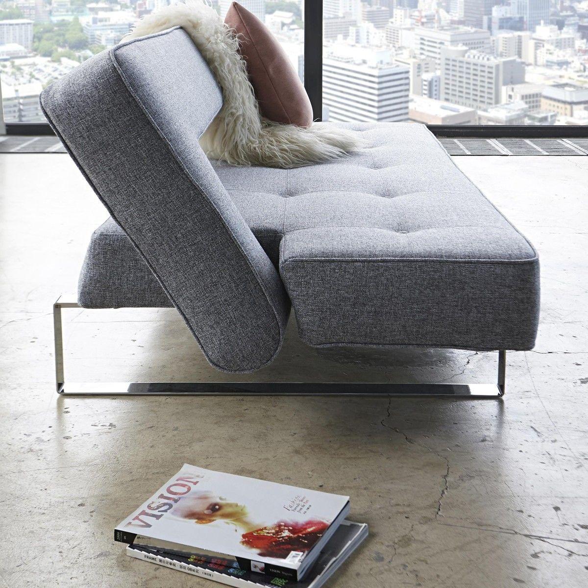 Puzzle Sofa Puzzle Luxe Sofa Bed Innovation Ambientedirectcom