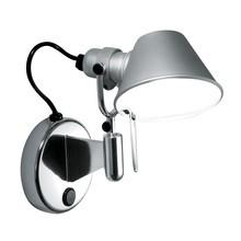 Artemide - Tolomeo Micro Faretto - Wandlamp