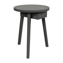 Gervasoni - Gray 45 Beistelltisch