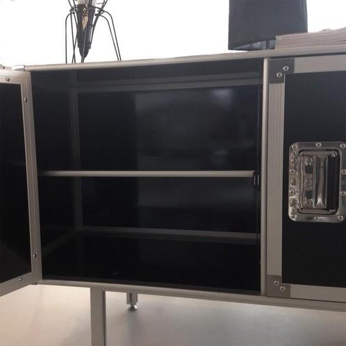 Diesel - Total Flightcase Sideboard