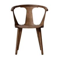 &tradition - In Between Chair SK1