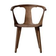 &tradition - In Between Chair SK1 Stuhl