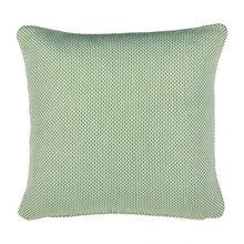 Fermob - Evasion Outdoor Cushion 44x44cm