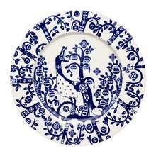 iittala - Taika Plate Ø22cm
