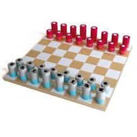 Remember - Remeber Schach