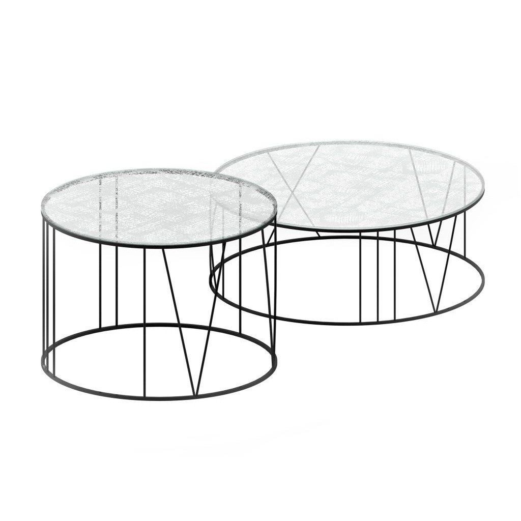 Roma - Table basse | Zeus | AmbienteDirect.com