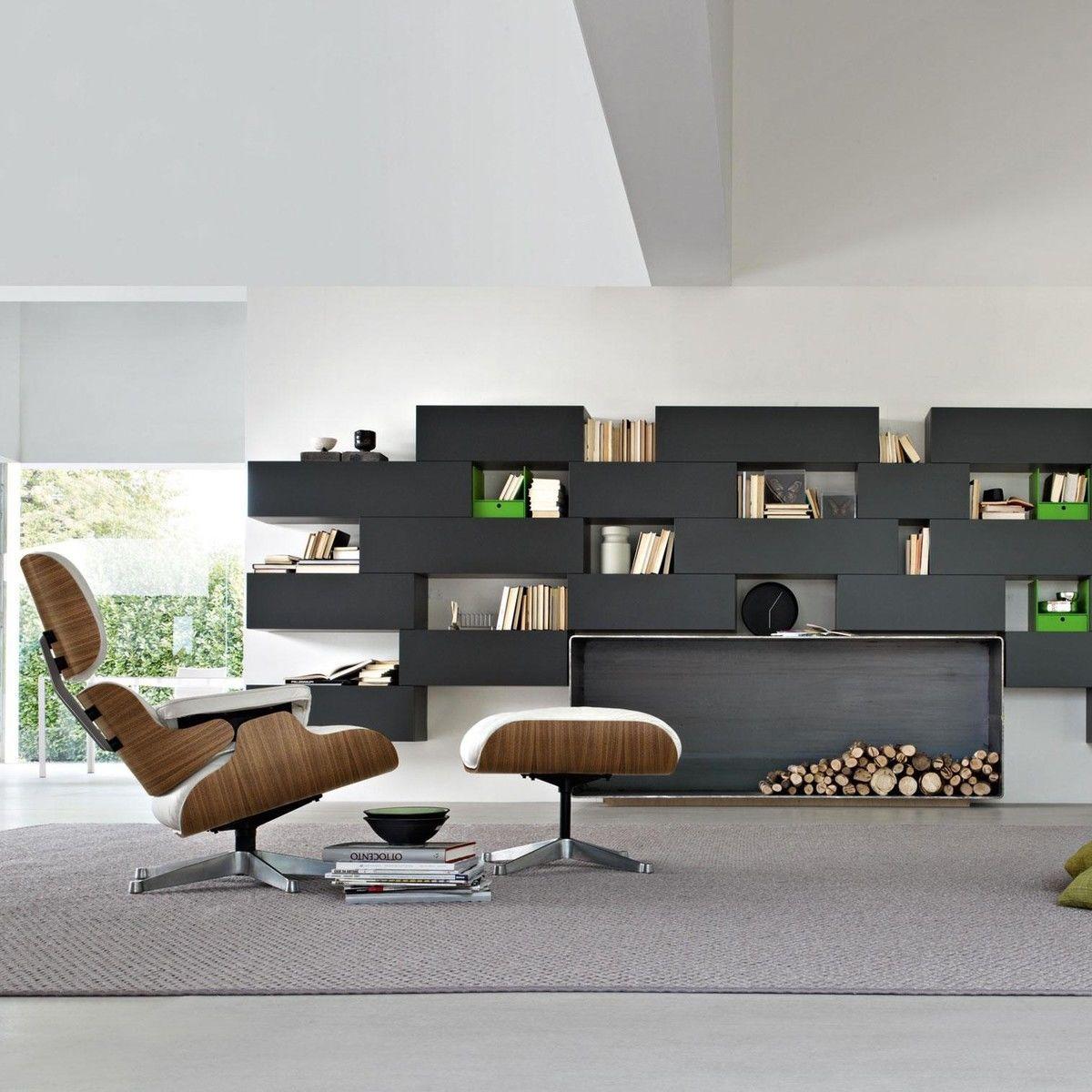 vitra eames lounge chair xl neue mae ottoman - Eames Lounge Stuhl Abmessungen