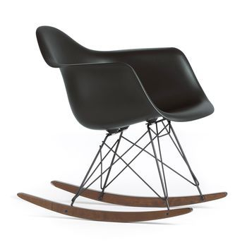 eames plastic armchair rar special edition vitra. Black Bedroom Furniture Sets. Home Design Ideas