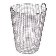 Korbo - Classic 120 Wire Basket