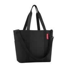 Reisenthel - Reisenthel multibag Tasche