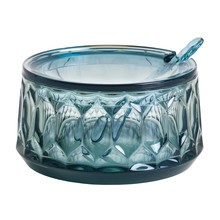 Kartell - Jellies Family Sugar Dish