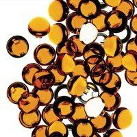 Foscarini - Caboche Piccola Ersatzkugeln