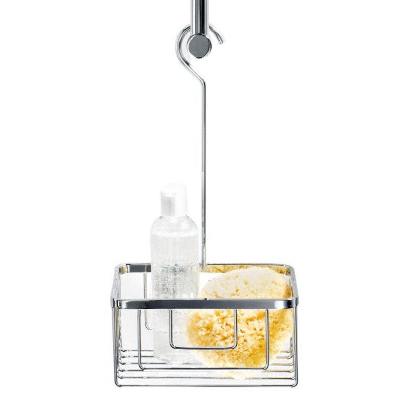 Decor Walther DW 226 Hang-Up Shower Basket | AmbienteDirect