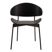 More - Luz Armchair