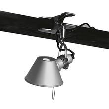 Artemide - Tolomeo Micro Pinza - Lampe de pince