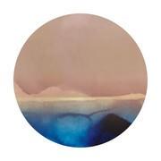 Moooi Carpets - Tapis Horizon Sunrise